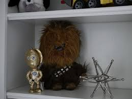 Star Wars Bedroom by Star Wars Big Boy Bedroom Bluegraygal