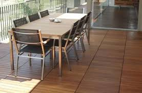 renter u0027s removable solutions snapdeck deck tiles for your outdoor