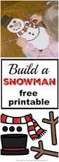 229 best free printables for kids images on pinterest