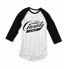 thanksgiving t shirt ideas anti anxiety league