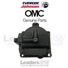 amazon com oem evinrude johnson float chamber assembly 0433000