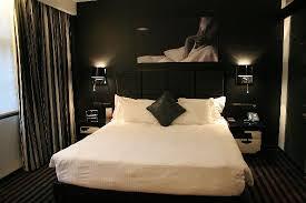 chambre king size chambre lit king size acheter lit king size wiblia com