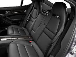 Porsche Panamera Hatchback - 8591 st1280 052 jpg