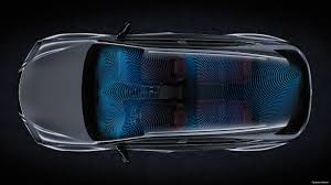 lexus austin stonelake the lexus nx hybrid is a state of the art vehicle that will have