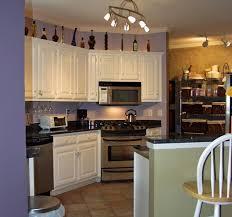 menards kitchen island kitchen island light fixture orange pendant lights ideas of fixtures