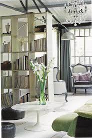 Home Decor Books One Of The Best Home Decor Books I U0027ve Read In A While