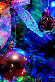 767 best oh christmas tree images on pinterest christmas time