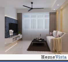 Zen Home Design Singapore by 4 Room Archives Page 6 Of 43 Interior Design Singapore Idea