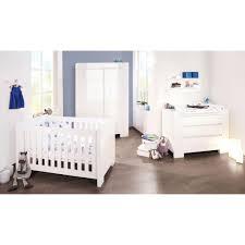 günstige babyzimmer kinderzimmer sets günstig mit set in weiß 3 teilig und