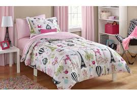 girls grey bedding daybed daybed bedding sets for girls beautiful daybed covers