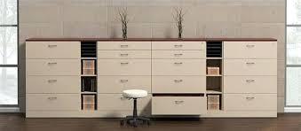 overhead storage cabinets office storage cabinets for offices workplace storage products overhead