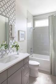 100 narrow bathroom design 82 best home bathroom long