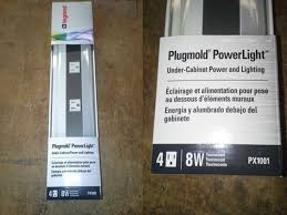 legrand under cabinet power strip the wiremold company recalls legrand under cabinet power and
