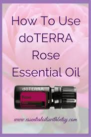 Doterra February 2017 Product Of The Month 2964 Best Essential Oil How To Images On Pinterest Doterra