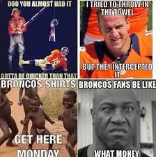 Peyton Manning Tom Brady Meme - peyton manning throw in the towel meme manning best of the funny meme