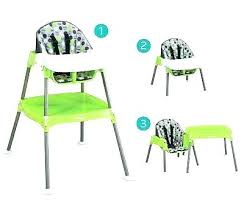 baby high chair that attaches to table high chair attach to seat high chair that attaches to table