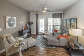 Spring Valley Apartments Austin by Gallery Imt Southpark Austin Apartments