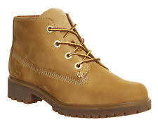 womens timberland boots australia timberland boots for ebay
