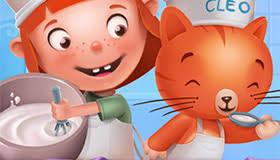 les meilleurs jeux de cuisine jeux de cupcake gratuits jeux 2 filles