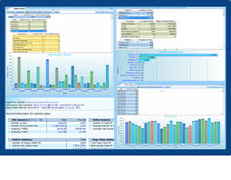 nginx access log analyzer log analyzer iis apache nginx log analyzer and web