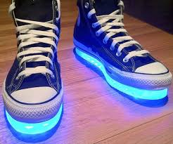 light up sneakers up shoes