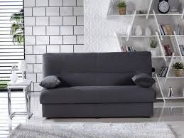 Small Space Sleeper Sofa 21 Best Small Space Sofas Ideas Images On Pinterest Leather