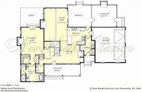 t shaped farmhouse floor plans t shaped farmhouse floor plans elegant farm house floor plans lovely