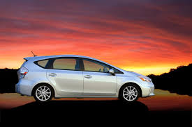 top toyota cars how to update toyota entune system autoevolution