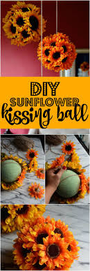 sunflower kitchen decorating ideas best 25 sunflowers ideas on sunflower door hanger