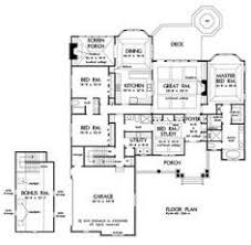 the valmead park plan 1153 craftsman exterior the valmead park house plan 1153 first floor plan house plan s