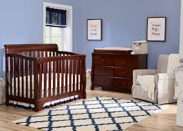 Delta Canton Convertible Crib by Eclipse 4 In 1 Crib Delta Children U0027s Products