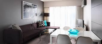 One Bedroom Apartments Las Vegas Adina Apartment Hotel Sydney Surry Hills Best Rate Guaranteed