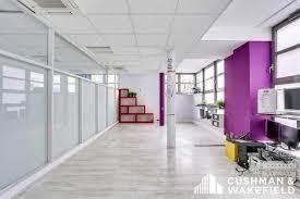 location bureaux boulogne location bureaux boulogne billancourt 92100 113m2 id 327278
