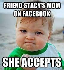 Crazy Mom Meme - th id oip 7wch uusittcls7 chwjkwaaaa