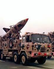 indian army tatra trucks google search tatra pinterest
