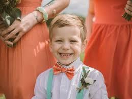 bridal party fashion attendant attire 101