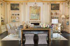 mister robert fine furniture norman oklahoma