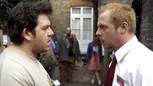 syfy watch full episodes shaun of the dead is coming back this