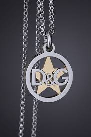 man necklace gold jewelry images Designer fashion jewelry for men online store bracelets rings jpg