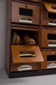 Shoe Cabinet Shoe Cabinet Furniture Foter