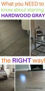 Hardwood Flooring Rancho Cucamonga 12678 W Rancho Estates Pl Rancho Cucamonga Ca 91739 Mls