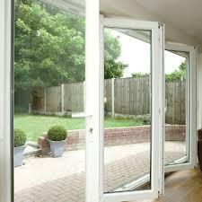 Multi Slide Patio Doors by Upvc Windows Upvc Doors Sound Insulated Windows U0026 Doors