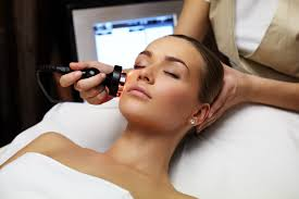 guest post does laser hair removal work myskin blog