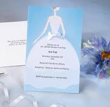 wholesale wedding supplies wholesale wedding supplies wholesale ribbons us wholesale