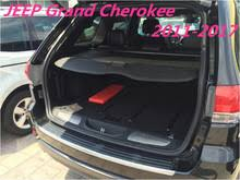 jeep grand trunk cover compare prices on jeep cargo cover shopping buy low price