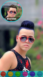 hair style photo booth men hairstyle changer man hair style photo booth by chirag pipaliya