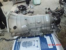 bmw transmissions complete auto transmissions for bmw 750li ebay