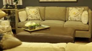 inside home interior warehouse furniture u0026 design youtube