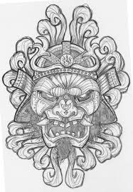 149 best japanese tattoos images on pinterest japan tattoo