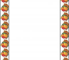thanksgiving clip microsoft word thanksgiving blessings